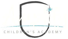 Amplify Children's Academy