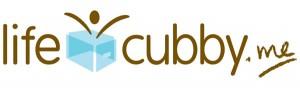 lifecubby-logo